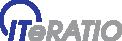 ITeratio Webseite Logo